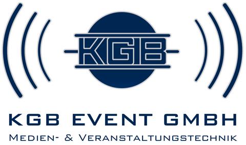 KGB Event GmbH